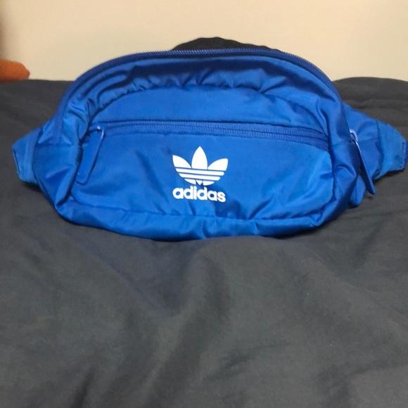 Adidas Fanny Pack